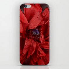 Buy Vintage Poppy 8 iPhone Skin by Mary Berg. Worldwide shipping available at Society6.com. Just one of millions of high quality products available. Cool Phone Cases, Iphone Cases, Meet The Artist, Iphone Skins, Iphone 8 Plus, Poppy, Vinyl Decals, Shops, Mary
