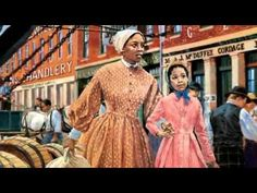 ▶ American Girl 1864 Meet Addy Walker - YouTube Addy American Girl, American Girl Books, American Girl Crafts, Child Doll, Girl Dolls, Activities For Girls, Book Girl, Girls Club, African American History