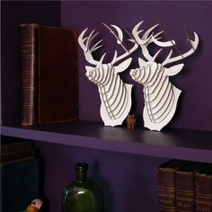 http://modishspace.com/images/stories/interesting_ideas/eco-cardboard-furniture-from-karton-group/eco-home-cardboard-decor-karton-group-deer...