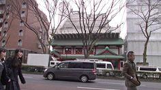 #japan#japon#travel#street#temple
