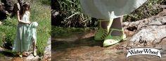 jellies waterwheel summer collection 2013