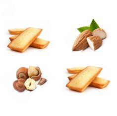 http://www.greenberry.fr/produit/decouverte-patisserie-saine-financiers-12/ Le financier est une pâtisserie très proche de la célèbre « visitandine » par son aspect aéré et moelleux. Pour comprendre l'histoire de cette nouvelle pâtisserie biologique tout autant qu'ancestrale, il faut remonter au 17e siècle dans un couvent pour sœurs, où la consommation de viande était proscrite. #financiers #whatveganseat #whatceliacseat #sansgluten #glutenfree #yumm #foodpics #veganfoodshare @greenberry_red