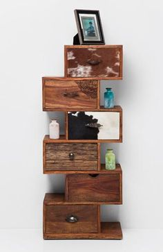 modern storage solutions and space saving interior decorating ideas