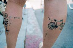 http://fixie-singlespeed.com/fan-fixie-tatouage-photos/