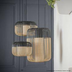 De 149 Meilleures Lampes En Naturelles Images Matières 2019 Les Ajq34L5R