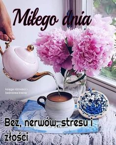 Good Day, Good Morning, Weekend Humor, Online Photo Editing, Bad Memes, Lol, Beautiful Gif, Morning Quotes, Motto