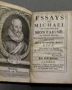 Philosophy encyclopedia pre socratic book list order