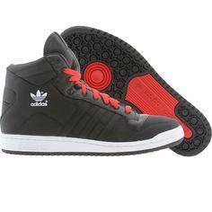 on sale ca97a 2f409 Adidas Men Decade OG Mid (black  runninwhite) G66375 - 99.99