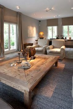 Best Inspiring Apartment Living Room Decorating Ideas For You It's true, you can observe the way the. Interior Design Living Room, Living Room Designs, Living Room Decor, Living Spaces, Bedroom Decor, Kitchen Interior, Living Room Inspiration, Apartment Living, Family Room