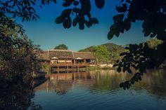Ban Sainai Resort, Ao Nang Beach, Thailand - Booking.com