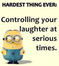 Here are few insanely funny and hilarious minions memes, you will surely love them. Feel free to share best ones with your friends ALSO READ: Most 16 Funny Pics And Memes OF The Day ALSO READ: Top 18 passive aggressive meme Funny Shit, Really Funny Memes, Stupid Funny Memes, Funny Facts, Haha Funny, Funny Humor, Funny Life, Seriously Funny, Mom Funny