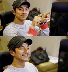 Busan, Hot Korean Guys, Hot Guys, Goblin Gong Yoo, Tv Series 2013, Korean Drama Quotes, Yoo Gong, Coffee Prince, Goong