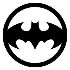 GIFT - Batman