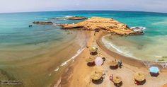13 endroits spectaculaires au Maroc où vous devriez tous nager une fois dans votre vie...