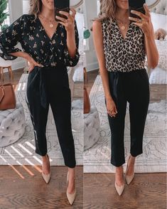Business Casual Outfits For Work, Business Outfits Women, Stylish Work Outfits, Work Casual, Buisness Casual Dress, Business Clothes For Women, Trendy Work Clothes, Business Professional Clothes, Work Outfits For Women