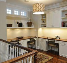 House Ideas On Pinterest One Story Houses Floor Plans