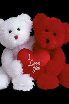 Send this very cute and huggable teddy love ecard. Free online A Cute Teddy Love ecards on Love I Love You Images, Love You Gif, Happy Teddy Day Images, Happy Teddy Bear Day, Love Ecards, Michael Shanks, Tatty Teddy, Cute Teddy Bears, Jolie Photo