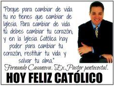 Siempre Católicos