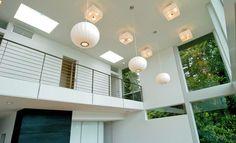 build llc plastolux modern house design
