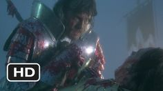 Excalibur (10/10) Movie CLIP - The Final Battle (1981) HD