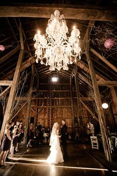 Friedman Farms Dallas Pa Wedding Locations Venues Themes