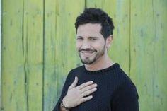 El cantante David de María actuará en el XI Congreso Nacional de Agentes y Corredores de #seguros - Contenido seleccionado con la ayuda de http://r4s.to/r4s
