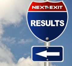 Result Producing Activities: You've heard the term before, right? Well what exactly ARE result producing activities? And how do you know if you're being productive and not just active? Here are . . . Relationship Ocd, Relationship Addiction, Addiction Help, Network Marketing Tips, Obsessive Compulsive Disorder, Financial Analysis, Nursing Career, College Fun, Core Values