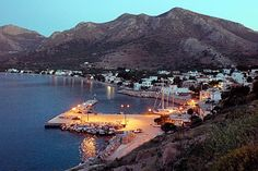Tilos  is  one of the islands of the Dodecanese.Tilos is located roughly halfway between the big island of Rhodes, and the island of Kos (Cos).