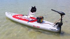 Inflatable Paddle Board, Inflatable Kayak, Canoe And Kayak, Kayak Fishing, Backyard Pool Designs, Standup Paddle Board, Sup Surf, Batman And Superman, Motor Boats