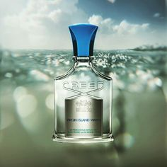 Virgin-Island-Water-Creed-for-women-and-men 20 Hottest Spring & Summer Fragrances for Men 2017 Creed Perfume, Creed Fragrance, Aftershave, Expensive Perfume, Parfum Chanel, Popular Perfumes, Cosmetics & Perfume, Perfume Collection, Smell Good