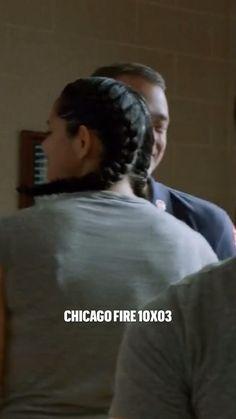 Taylor Kinney, Chicago Fire, Firefighter, Dreadlocks, Hair Styles, Beauty, Hair Plait Styles, Hair Makeup, Fire Fighters