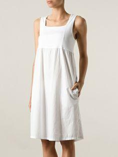 Kristensen Du Nord - sleeveless dress 7