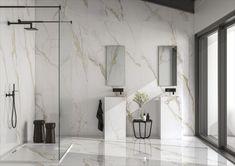 Oversized Mirror, Bathtub, Furniture, Home Decor, Bathroom Furniture, Bathroom Sinks, Standing Bath, Homemade Home Decor, Bath Tub