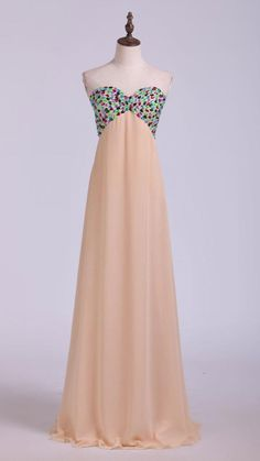 Plus Size Prom Dresses, Junior Bridesmaid Dresses, Cheap Prom Dresses, Girls Dresses, Flower Girl Dresses, Prom Gowns, Robes D'occasion, Bleu Royal, Make Your Own Dress