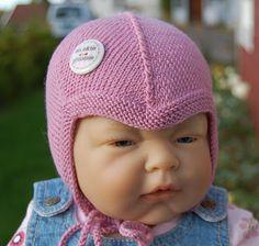 lue i baby merino