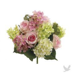 Koyal Wholesale 12 bouquets for $138