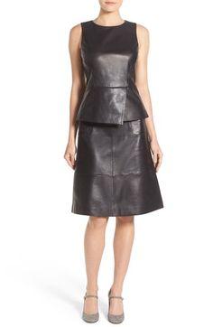 Halogen® Shell & Skirt