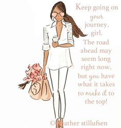 ~ Rose Hill Designs by Heather Stillufsen ~ Great Quotes, Quotes To Live By, Simple Quotes, Happy Quotes, Awesome Quotes, Queen Quotes, Favorite Quotes, Motivational Quotes, Motiverende Quotes