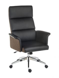 boss wingback traditional desk chair about boss office products