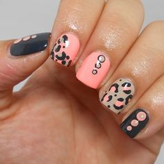 Wooden Dotting Nail Art Set | 17 Incredible Beauty Products That Cost Less Than $5