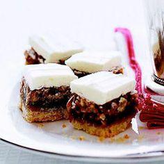 English Tea Cakes  #christmas #holiday #cookies