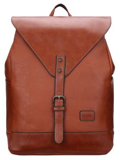 Shop Buckle Design Flap PU Backpack online. SheIn offers Buckle Design Flap PU Backpack & more to fit your fashionable needs.