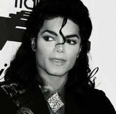 Michael.....