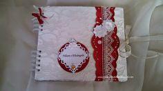 Sonia Cirino Atelier: Livro de Assinaturas para Casamento