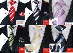 gravata masculina - Pesquisa Google