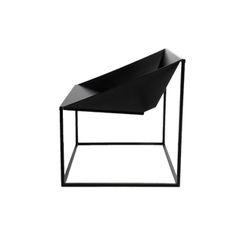 Tavares Chair