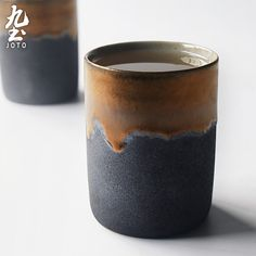 Glaze, Pottery, Deco, Tableware, Art, Enamel, Ceramica, Dinnerware, Pottery Marks