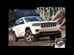 NORMAL, IL 2013 - 2014 Chrysler, Ram, Dodge, and Jeep | jeep NORMAL, IL ...