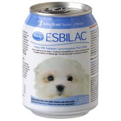 PetAg Esbilac Puppies Milk Replacer Liquid 11Ounce * Learn more by visiting the image link.Note:It is affiliate link to Amazon.