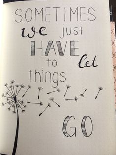 Drawings Ideas 70 Inspirational Calligraphy Quotes for Your Bullet Journal - The Thrifty Kiwi - Need a boost? Here are 70 inspirational calligraphy quotes to include in your bullet journal! Bullet Journal Quotes, Bullet Journal Ideas Pages, Bullet Journal Inspiration, Bullet Journal Ideas Handwriting, Quotes For Journals, Doodle Inspiration, Bullet Journals, Creative Inspiration, Drawing Quotes